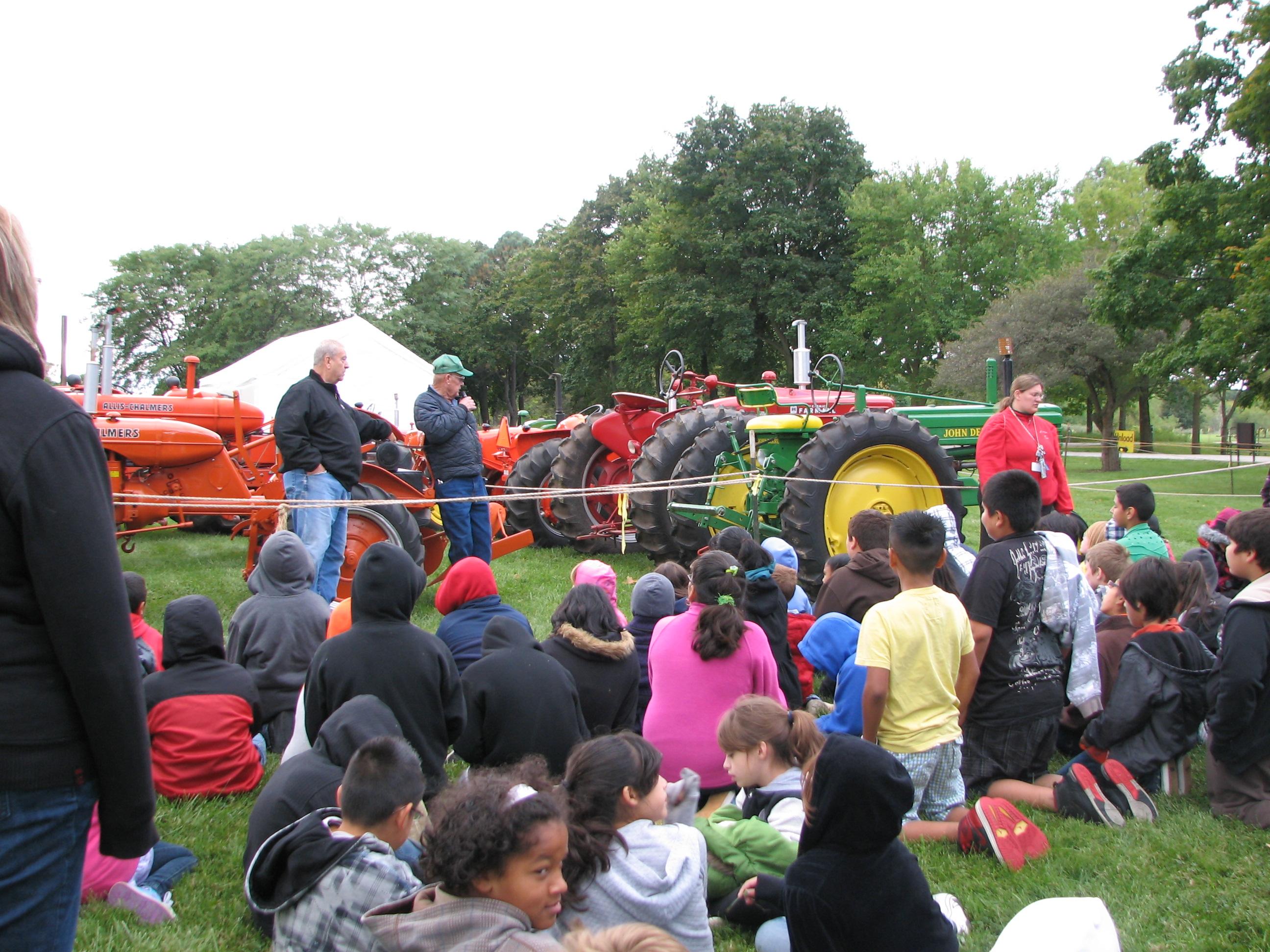 2011fallfest-23