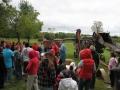 2011fallfest-10