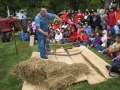 2011fallfest-12