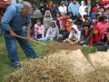 2011fallfest-15