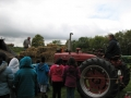 2011fallfest-16