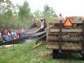 2011fallfest-21