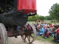 2011fallfest-24