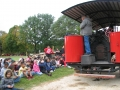 2011fallfest-25