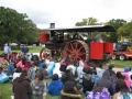 2011fallfest-26