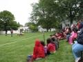 2011fallfest-5