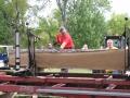 2011fallfest-55