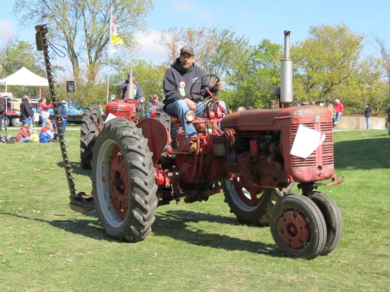 2012fallfestday1-102