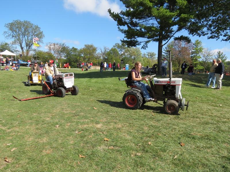 2012fallfestday1-107
