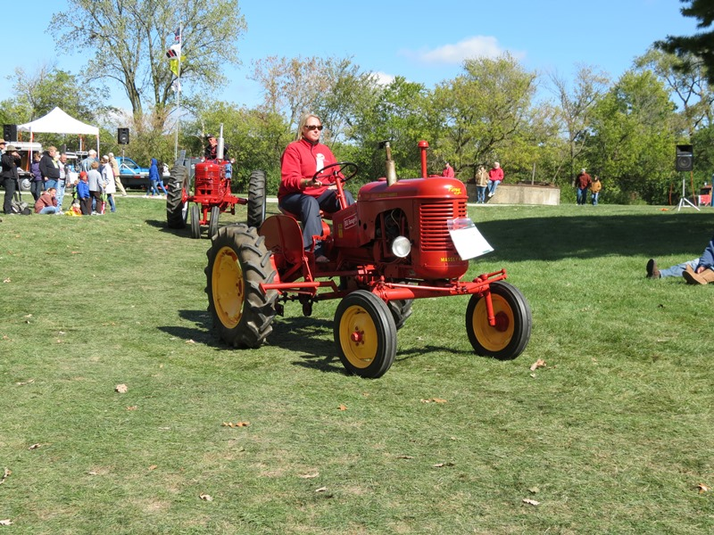 2012fallfestday1-115