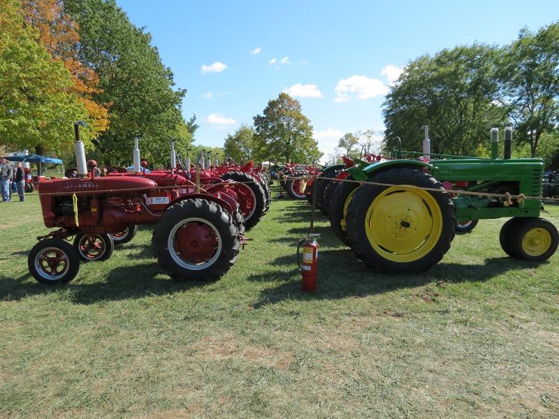 2012fallfestday1-138