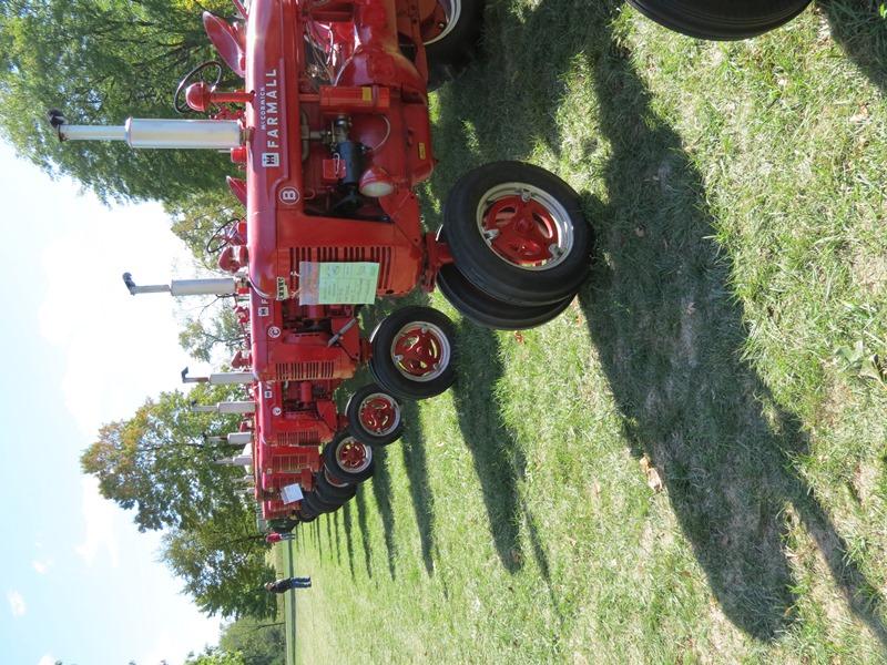 2012fallfestday1-142