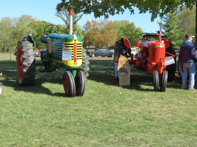 2012fallfestday1-143