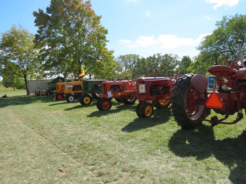 2012fallfestday1-150