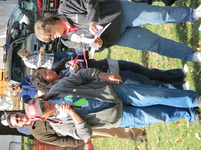 2012fallfestday1-17