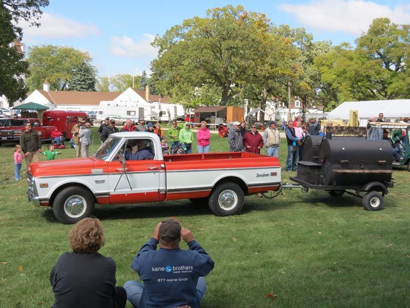 2012fallfestday1-25