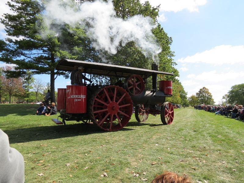2012fallfestday1-28