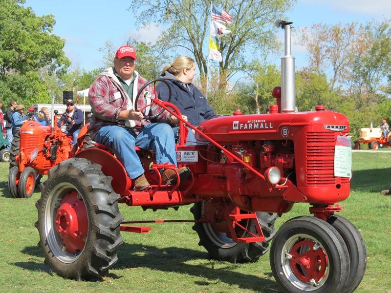 2012fallfestday1-36
