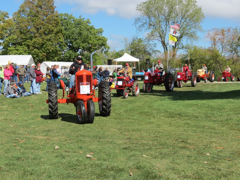 2012fallfestday1-39
