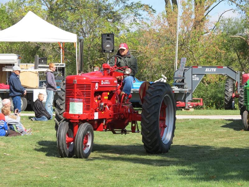 2012fallfestday1-50