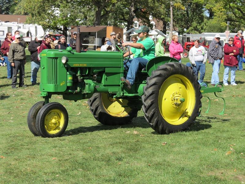 2012fallfestday1-56