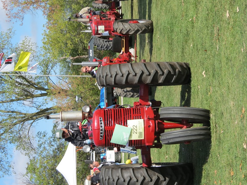 2012fallfestday1-70