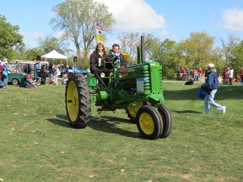 2012fallfestday1-77