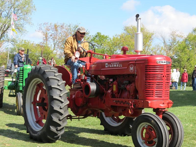 2012fallfestday1-90