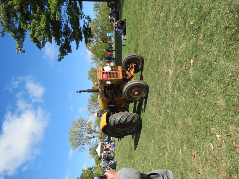 2012fallfestday1-99