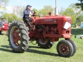 2012fallfestday1-103