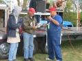 2012fallfestday1-11