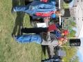 2012fallfestday1-13