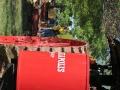 2012fallfestday1-130