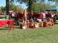 2012fallfestday1-136