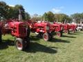 2012fallfestday1-144