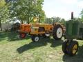 2012fallfestday1-151