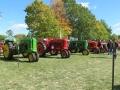 2012fallfestday1-157