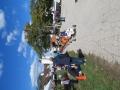 2012fallfestday1-170