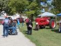 2012fallfestday1-171