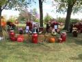 2012fallfestday1-177