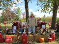 2012fallfestday1-179