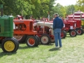 2012fallfestday1-180