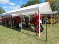 2012fallfestday1-182