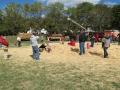 2012fallfestday1-183
