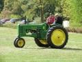 2012fallfestday1-187