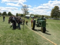 2012fallfestday1-189
