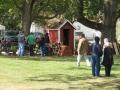 2012fallfestday1-3