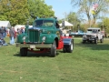 2012fallfestday1-30
