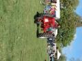 2012fallfestday1-52