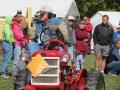 2012fallfestday1-57